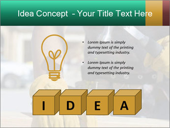 0000078770 PowerPoint Template - Slide 80