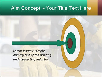 0000078770 PowerPoint Template - Slide 83