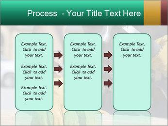 0000078770 PowerPoint Templates - Slide 86