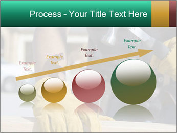 0000078770 PowerPoint Template - Slide 87
