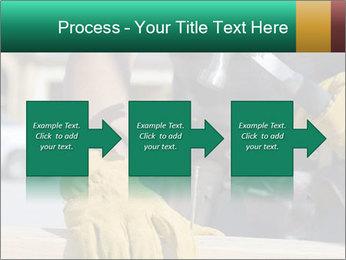 0000078770 PowerPoint Templates - Slide 88
