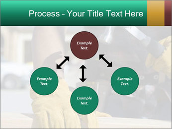 0000078770 PowerPoint Template - Slide 91