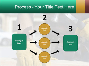 0000078770 PowerPoint Template - Slide 92