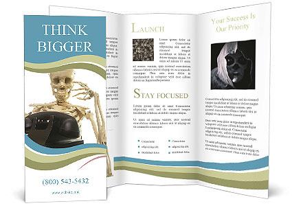 0000078771 Brochure Templates