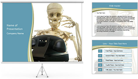 0000078771 PowerPoint Template