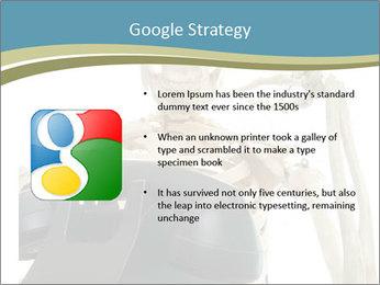 0000078771 PowerPoint Templates - Slide 10