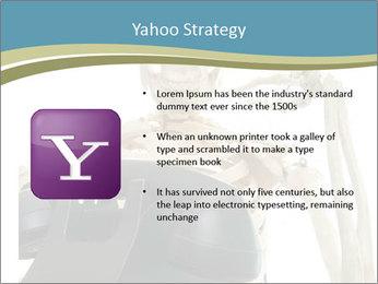 0000078771 PowerPoint Templates - Slide 11
