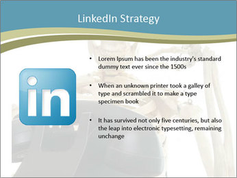0000078771 PowerPoint Templates - Slide 12