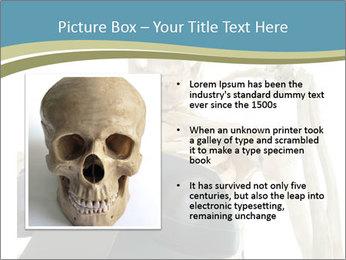 0000078771 PowerPoint Templates - Slide 13