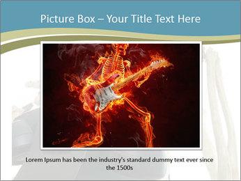 0000078771 PowerPoint Templates - Slide 16