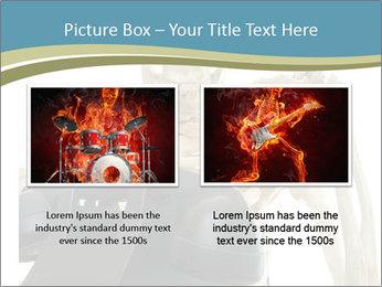 0000078771 PowerPoint Templates - Slide 18