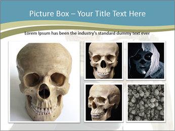 0000078771 PowerPoint Templates - Slide 19