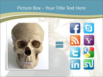 0000078771 PowerPoint Templates - Slide 21