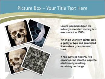 0000078771 PowerPoint Templates - Slide 23