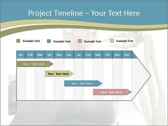 0000078771 PowerPoint Templates - Slide 25