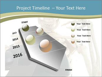 0000078771 PowerPoint Templates - Slide 26