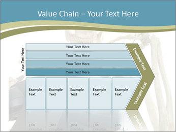 0000078771 PowerPoint Templates - Slide 27