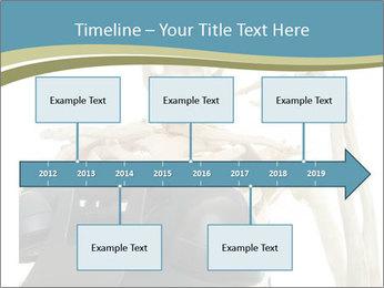 0000078771 PowerPoint Templates - Slide 28