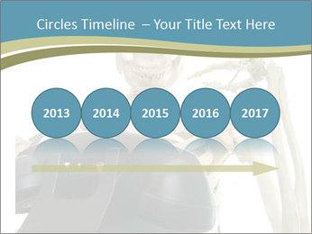0000078771 PowerPoint Templates - Slide 29