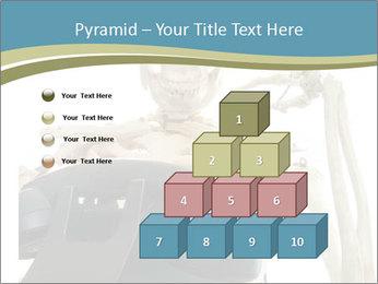 0000078771 PowerPoint Templates - Slide 31