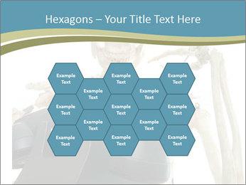 0000078771 PowerPoint Templates - Slide 44
