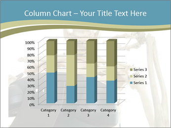 0000078771 PowerPoint Templates - Slide 50