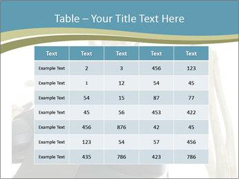 0000078771 PowerPoint Templates - Slide 55