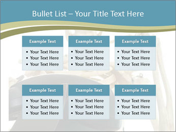 0000078771 PowerPoint Templates - Slide 56
