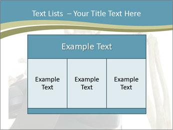 0000078771 PowerPoint Templates - Slide 59