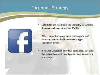 0000078771 PowerPoint Templates - Slide 6