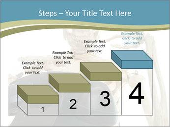 0000078771 PowerPoint Templates - Slide 64