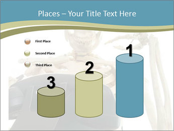 0000078771 PowerPoint Templates - Slide 65