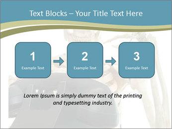 0000078771 PowerPoint Templates - Slide 71