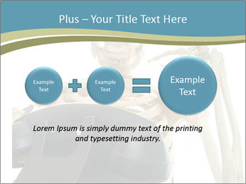 0000078771 PowerPoint Templates - Slide 75