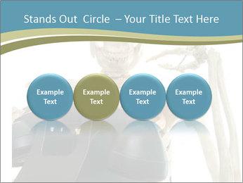 0000078771 PowerPoint Templates - Slide 76