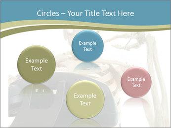 0000078771 PowerPoint Templates - Slide 77