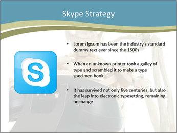 0000078771 PowerPoint Templates - Slide 8