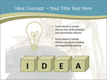 0000078771 PowerPoint Templates - Slide 80