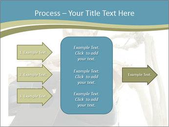 0000078771 PowerPoint Templates - Slide 85