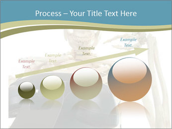 0000078771 PowerPoint Templates - Slide 87