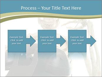 0000078771 PowerPoint Templates - Slide 88