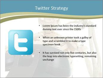 0000078771 PowerPoint Templates - Slide 9