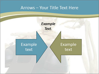 0000078771 PowerPoint Templates - Slide 90