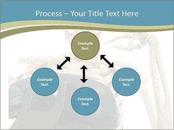 0000078771 PowerPoint Templates - Slide 91