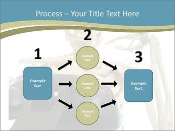 0000078771 PowerPoint Templates - Slide 92