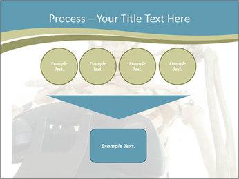 0000078771 PowerPoint Templates - Slide 93