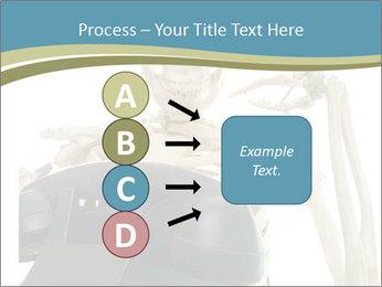 0000078771 PowerPoint Templates - Slide 94