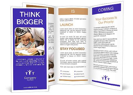 0000078772 Brochure Templates