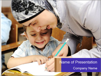 0000078772 PowerPoint Template