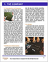0000078772 Word Templates - Page 3